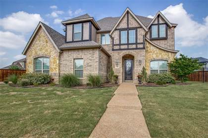 Residential for sale in 7401 Brynlee Court, Arlington, TX, 76001