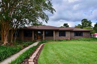 Single Family for sale in 1205 PALISADE RD, Pensacola, FL, 32504