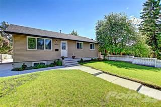 Residential Property for sale in 8824 Fairmount Drive SE, Calgary, Calgary, Alberta, T2H 0Z1