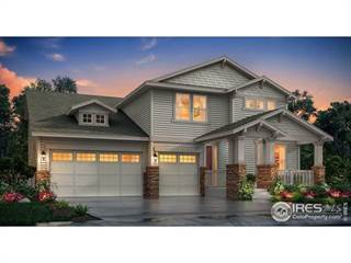 Single Family for sale in 918 Gilpin Cir, Boulder, CO, 80303
