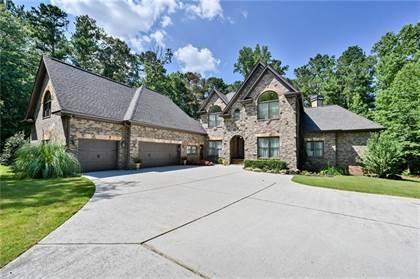 Residential for sale in 3725 Jailette Road SW, Atlanta, GA, 30349