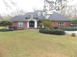 Single Family for sale in 1046 Clabber Creek Drive, Summit, MS, 39666
