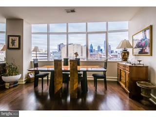 Condo for sale in 201-59 N 8TH ST #509, Philadelphia, PA, 19106