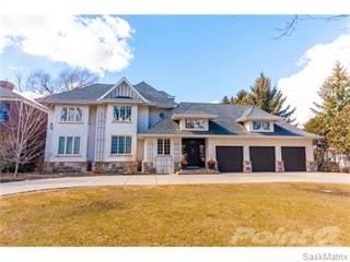 Residential Property for sale in 225 Saskatchewan CRESCENT W, Saskatoon, Saskatchewan
