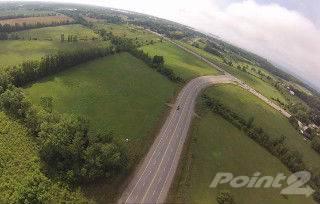 Land for sale in 5823 Highway 12, Ramara, Ontario