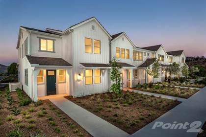 Singlefamily for sale in 4105 Cameron Way, Corona, CA, 92883