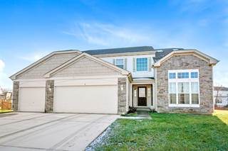 Single Family for sale in 4 Glenwood Court, Bolingbrook, IL, 60490