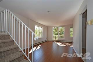 Apartment for rent in 159 Radcliffe Drive - Three Bedroom Two Level, Halifax, Nova Scotia
