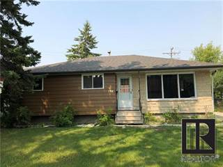 Single Family for sale in 334 Morgan CR, Winnipeg, Manitoba
