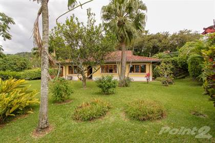 Residential Property for sale in Ciudad Colon, Italian style homes for sale, Ciudad Colon, San José