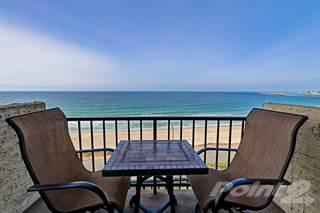 Residential Property for sale in 555 Esplanade, Redondo Beach, CA, 90277