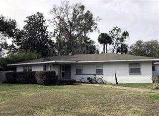 Single Family for sale in 1014 SE 9th Avenue, Ocala, FL, 34471