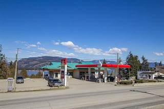 Comm/Ind for rent in 1235 Trans Canada Highway,, Sorrento, British Columbia, V0E2W0
