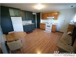 Single Family for rent in 3517 SW 110TH STREET, Seattle, WA, 98146