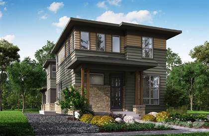 Singlefamily for sale in 21511 E 60th Ave, Aurora, CO, 80019