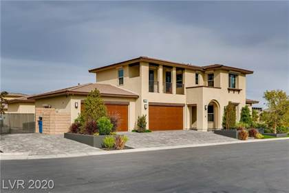 Residential Property for sale in 8024 Stafford Creek Court, Las Vegas, NV, 89113