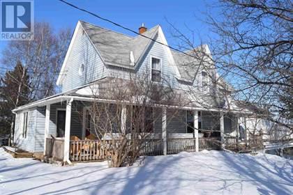 Single Family for sale in 437 Main Street, Tatamagouche, Nova Scotia, B0K1V0