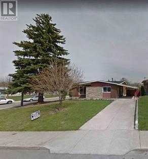 Single Family for rent in 1 VERA CRT Upper, Hamilton, Ontario, L8K4G7