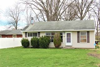 Single Family for sale in 1920 Olladale Drive, Fort Wayne, IN, 46808