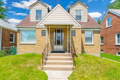 Residential for sale in 3904 West 87th Street, Chicago, IL, 60652