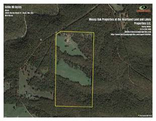 Farm And Agriculture for sale in 31679 Maries Road 511, Dixon, MO, 65459