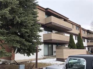 Condo for sale in 74 Quail Ridge RD 1121, Winnipeg, Manitoba, R2Y2E9