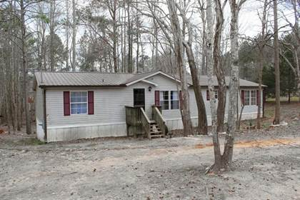 Residential Property for sale in 18 Maner Road, Rockmart, GA, 30153