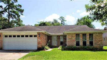 Residential Property for sale in 17114 Camberwell Green Lane, Houston, TX, 77070