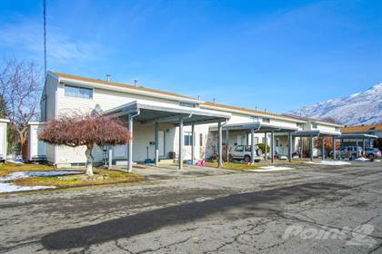 Residential for sale in 63-2576 SANDPIPER DRIVE, Kamloops, British Columbia, V2B 6X1