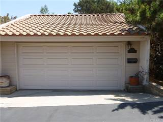 Townhouse for sale in 2232 El Capitan Drive, Riverside, CA, 92506