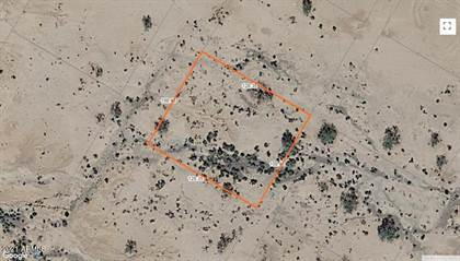 Lots And Land for sale in 3345 N CORONA Drive, Casa Grande, AZ, 85193