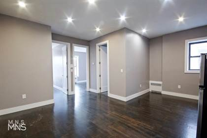 Multifamily for rent in 112 East 96th Street 1R, Brooklyn, NY, 11212