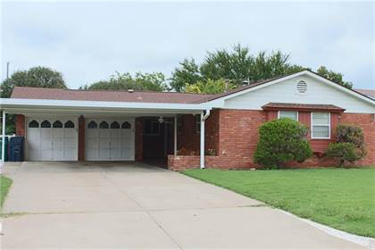 Residential Property for sale in 1213 SW 64th Street, Oklahoma City, OK, 73139