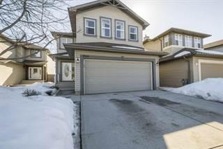 Single Family for sale in 7919 3 AV SW, Edmonton, Alberta, T6X1K6
