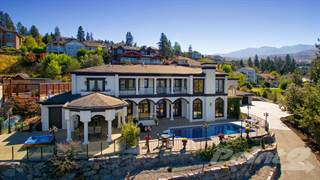 Residential Property for sale in 419 Viewcrest Road, Kelowna, British Columbia