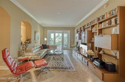 Residential Property for sale in 4300 S BEACH PKWY 3302, Jacksonville Beach, FL, 32250