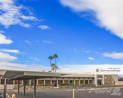 Office Space for rent in 40 North Swan Road, Tucson, AZ, 85711