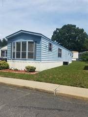 Single Family for sale in 81 Shore Haven Road, Hazlet, NJ, 07730