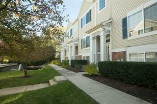 Townhouse for sale in 144 Enclave Circle C, Bolingbrook, IL, 60440