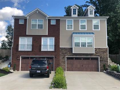 Multifamily for sale in 142/144 Vineland Parkway, Vine Grove, KY, 40175