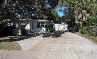 Multi-family Home for sale in 1414 SAN JUAN COURT, Clearwater, FL, 33756