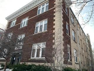Condo for sale in 1920 3rd Avenue S 105, Minneapolis, MN, 55404