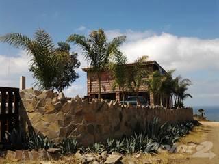 Residential Property for sale in Calle Mision San Ignacio, Playas de Rosarito, Baja California