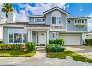Condo for sale in 14581 Rutledge Square, San Diego, CA, 92128