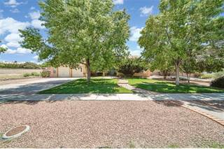 Single Family for sale in 4516 Lazy Willow Drive, El Paso, TX, 79922