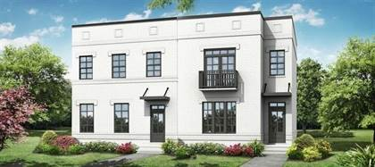 Residential Property for sale in 846 Church Street, Lawrenceville, GA, 30046