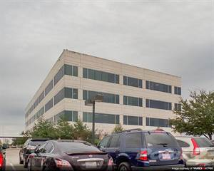 Office Space for rent in Shadow Creek Business Center - Phase I - Suite 121, Pearland, TX, 77584