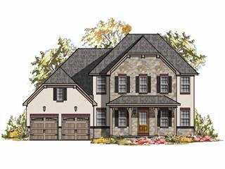 Single Family for sale in Bridge Valley Rd, Greater Littlestown, PA, 17325
