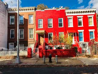 Multi-family Home for sale in 75 Truxton St, Brooklyn, NY, 11233