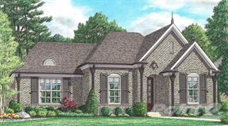 Single Family for sale in 5434 Stonecrest Drive, Olive Branch, MS, 38654